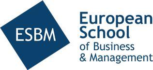 MBA studium v Ostravě je skvělou možností, jak stoupat po pomyslných schůdcích kariéry stále výše. Na http://www.ostravamba.cz/ jsem se dozvěděla vše potřebné, takže mi držte palečky, at mi studium vyjde :)