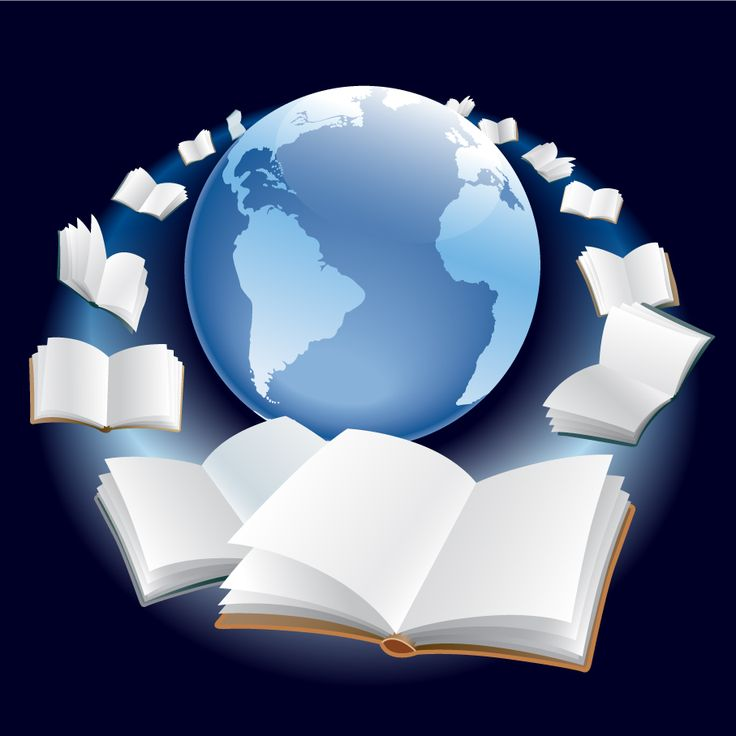 WorldShare Free Downloadable Books/Social Constructionism