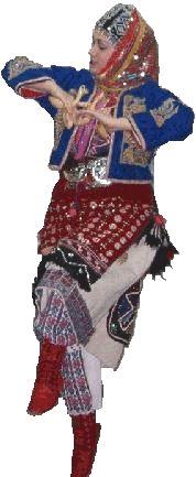 Yöresel kıyafetler, il il yöresel kıyafetler, yörelerimize ait milli kıyafet çeşitleri - Yöresel kıyafetler halk oyunu kıyafeti--TÜRKİYE