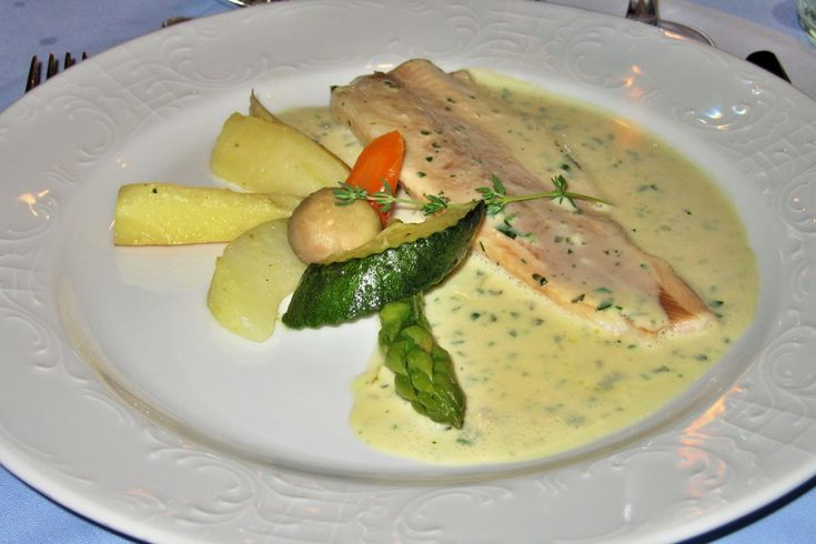 podle Romana Kareše ze Švejk restaurantu u Pětatřicátníků Plzeň.