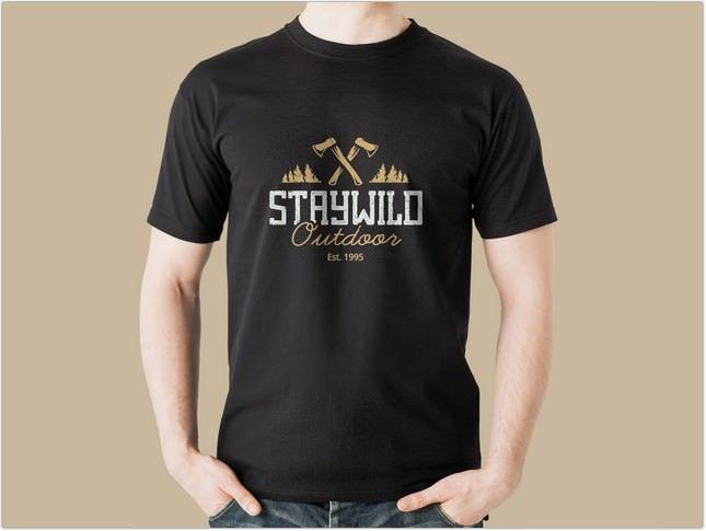Download Black T Shirt Mockup Psd Shirt Mockup Hoodie Mockup Tshirt Mockup