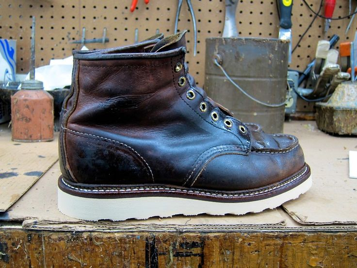 New Life For Old Red Wings My Style Pinterest Red