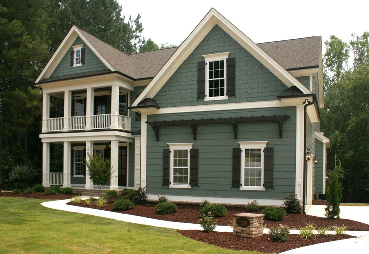 21 best new homes under 200 000 images on pinterest for Homes by dickerson floor plans