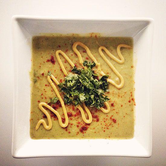 Green Seed Vegan In Houston Texas Was Named One Of The Best Vegan