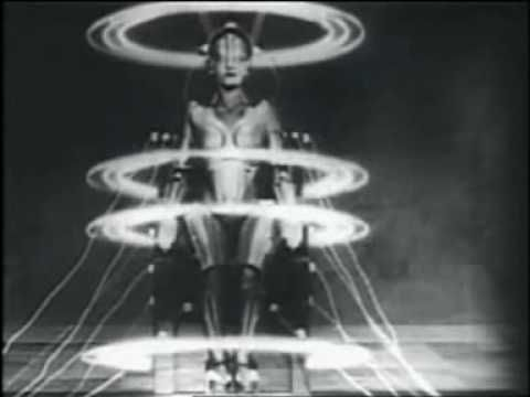 Aarodu Cholvene - Ganam movie video Song - BIT - YouTube