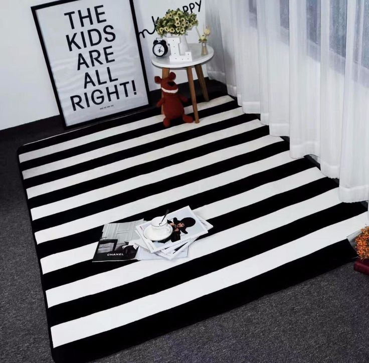 1000 Ideas About Striped Carpets On Pinterest Striped Carpet Stairs Carpe