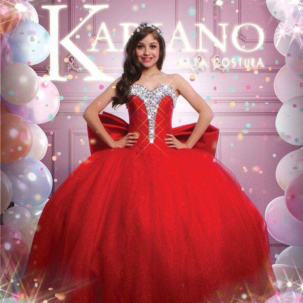 Princess Karol