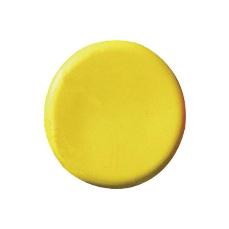 BSN Sports Flag Football Spotter, Yellow