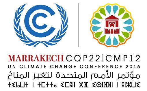 #Trump non può ritrattare il voto USA sull'#accordodiparigi  Si apre oggi a Marrakech, in Marocco, la ventiduesima Conferenza delle Parti della Convenzione quadro delle Nazioni Unite sui cambiamenti climatici, COP22.Sarà il primo banco di prova per testare quanto gli Stati siano propensi a trasformare gli impegni per la lotta al cambiamento climatico in azioni, nel breve termine.
