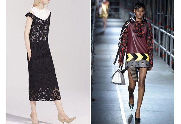 Camisa   vestido: a dupla fashion que vai bombar no verão 2016