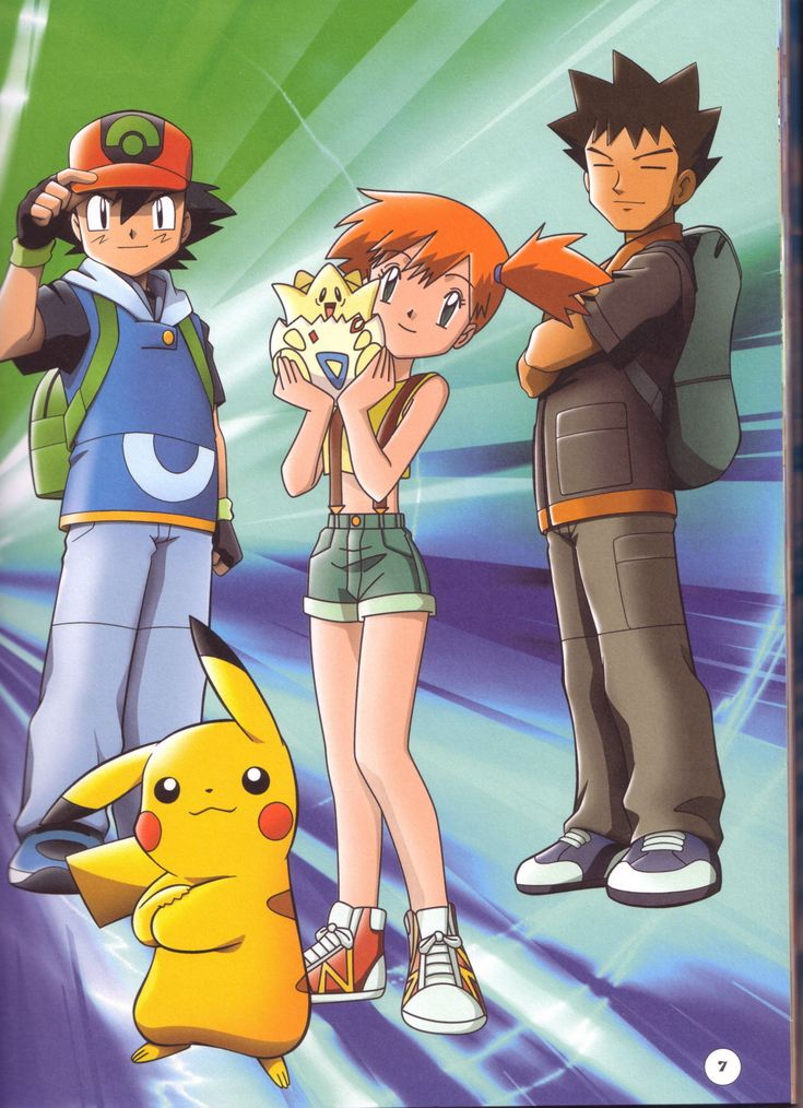 Ash isn't that powerful and for some reason doesn't evolve his pikachu ,but has a kind heart and still counts as a pokedex holder. But if he at least got his pikachu to evolve or at least stronger he would've Got a championship!!! But he's still a pokedex holder who never ages (10 for 15 years!).