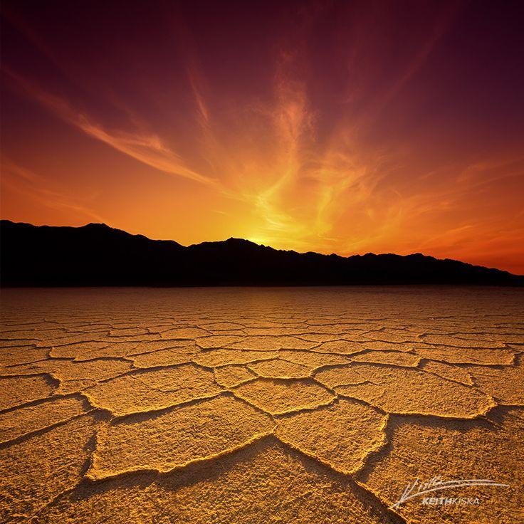 desert sunset death - photo #6