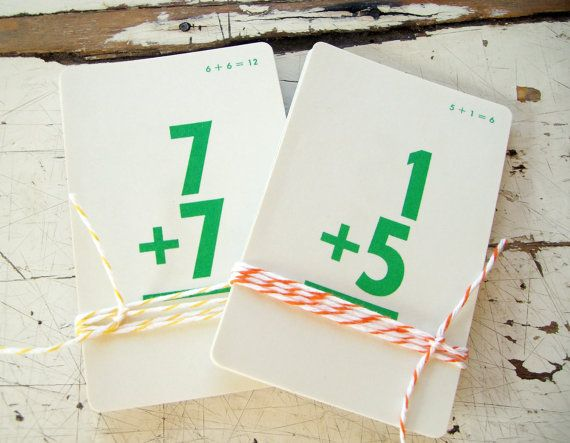 Four Lessons for Financial Success | The Etsy Blog: Etsy Ideas, Internet Marketing, Etsy Success, Blogth Etsy, Etsy Business, Etsy Seller, Business Etsy, Etsy Articles, Etsy Blogth