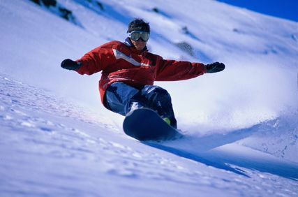 cant wait for the southern hemisphere snow season! # snowboard: Buckets Lists, Resorts Chile, Nevado Skiing, Snowboards Adventure, Snow Sports, Largest Resorts, Skiing Resorts, Snowboards Nuff, Snowboards 3