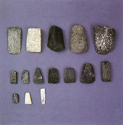 an early helladic ii period submerged The settlement, which dates back to the early helladic period (mid 3rd  eh ii  period, revealed a thick layer with ceramics dating to the early.