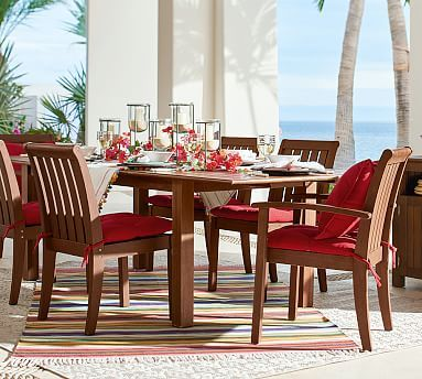 1573 Best Images About Pottery Barn On Pinterest Mercury Glass Armchairs And Duvet Covers