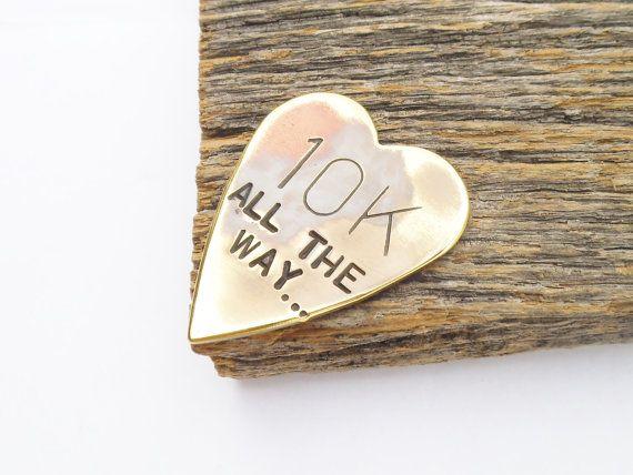 Runner Gift Running Jewelry Marathon Wallet Insert 10K Race Gift for Athlete 5K Walker 26.2 10.1 Jog Women Gift Mens Gift Idea Half Marathon