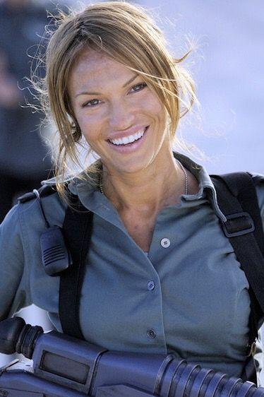 Jolene Blalock - IMDb