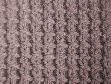 40 besten babydecke stricken bilder auf pinterest babydecken stricken decken und stricken und. Black Bedroom Furniture Sets. Home Design Ideas