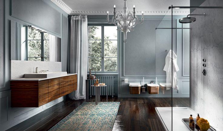 109 best images about i mobili bagno on pinterest vanity units bespoke and unit bathroom - Agora mobili bagno ...