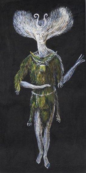 http://uploads2.wikiart.org/images/leonora-carrington/untitled-1960.jpg