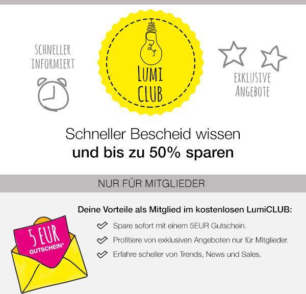 Tischleuchte SAN FRANCIS Vintage Messing kaufen - Lampenshop Lumizil