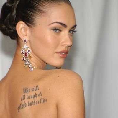 30 best megan fox images on pinterest foxes fox and actresses. Black Bedroom Furniture Sets. Home Design Ideas