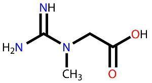 http://renaldiet.us/bun-creatinine-ratio.html Blood urea nitrogen creatinine ratio, exactly what it means.