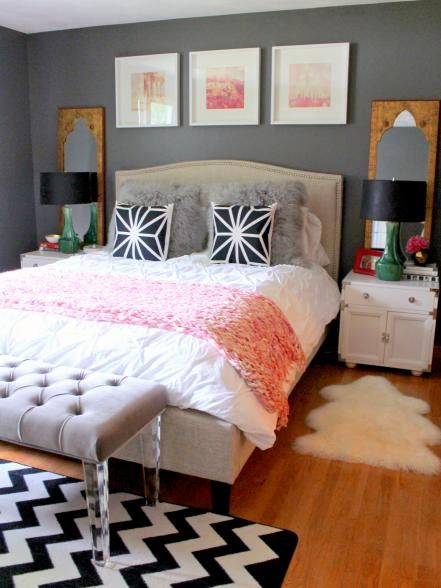 17 best ideas about mature style on pinterest white - Mature teenage girl bedroom ideas ...