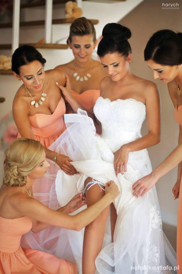 Weselnie  #weselnie #druhny