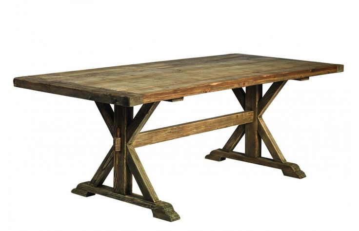 dining dinging tables timber dining table trestle table 220cm table