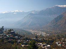 Himachal Pradesh is a state in Northern India. It is famous for its abundant natural beauty. In Himachal Pradesh  Major tourist and religious destinations include Bahadurpur fort, bhakra dam, naina devi temple, Manimahesh, Bhuri Singh museum, Bharmaur, khajjiar,prashar lake, rewalsar, chotti kashi mandi, jogindernagar valley, dalhousie, sujanpur tira, dharamshala, palampur, masroor rock temple, kangra fort, kinnaur, manikaran, manali, rohtang pass, spiti, Shimla, kasauli, gobind sagar lake.