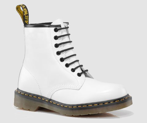 1460   Mens Boots   Mens   The Official Dr Martens Store - US