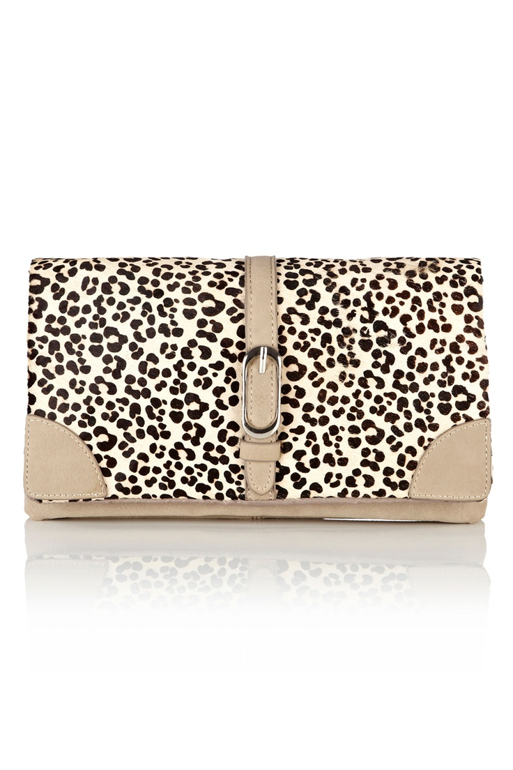 88 best clutch bags images on pinterest | bags, bag and clovers