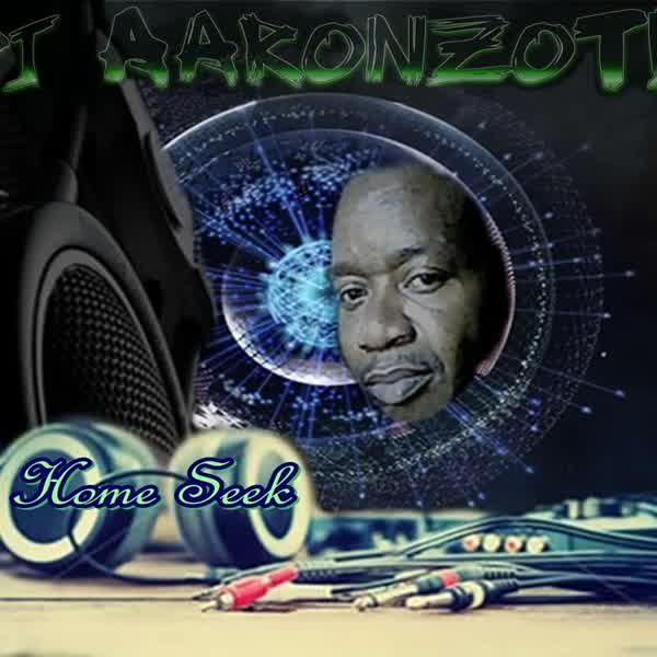 Stream Home Seek by @djaaronzotd  on @IndieSound.com
