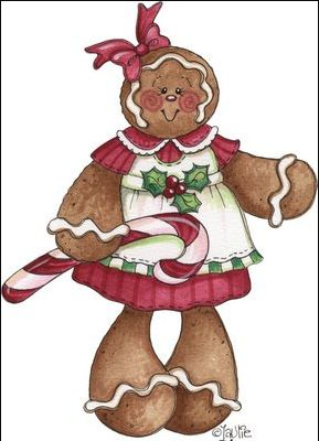 202 best clipart gingerbread men images on pinterest christmas gingerbread gingerbread man decorations gingerbread crafts gingerbread cookies christmas cookies christmas clipart christmas graphics voltagebd Image collections