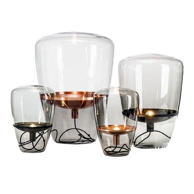 25 beste idee n over glazen tafels op pinterest glazen for Tafel ontwerp