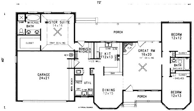 8 best floor plans images on pinterest design floor for House plan search engine