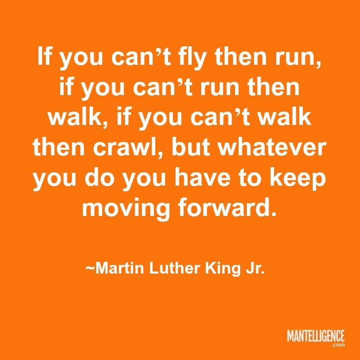 Audacity Of Hope Quotes: 17 Best Quotes About Flying On Pinterest