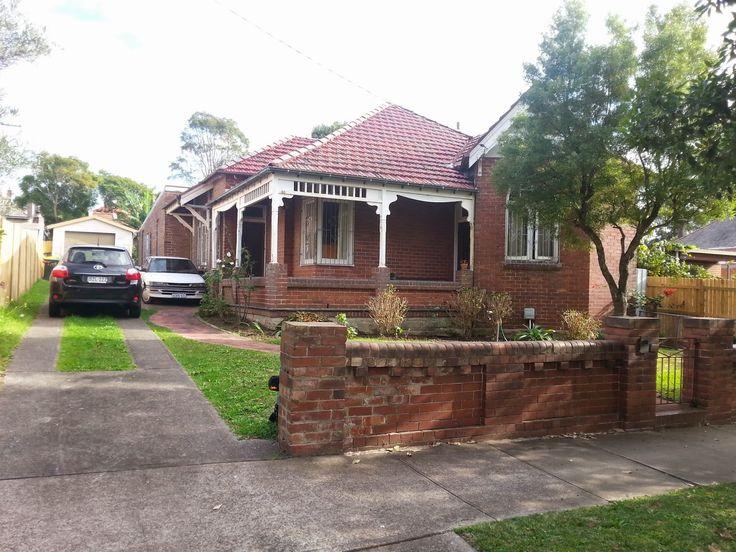 Luxaflex® Australia Blog: Selling Houses Australia – The 7 Siblings Who Inhe...