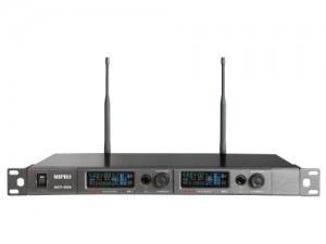 MIPRO ACT-828 digital wireless receiver