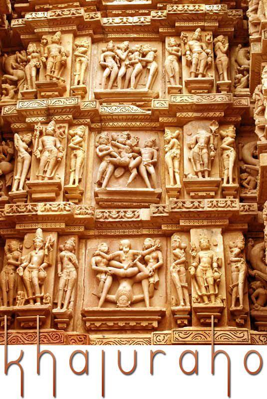 85 Best Khajuraho Sex  Spirituality Images On Pinterest -2747