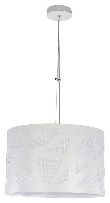 Sklep z lampami - MODUL AZUR L 30347 Sigma