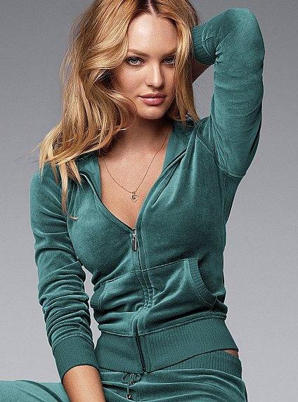 velour hoodie   My Style in 2019   Velour jackets, Velvet ...