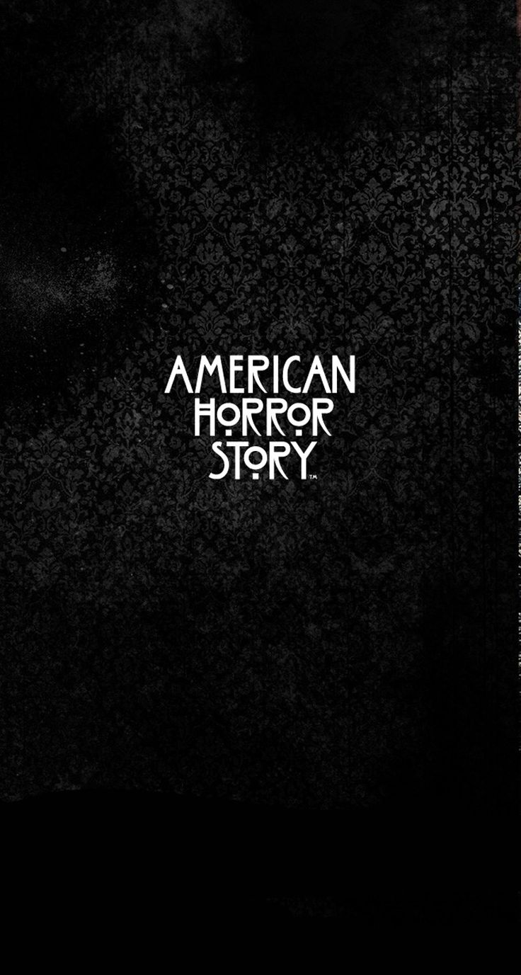 HD wallpapers iphone 5 wallpaper american horror story