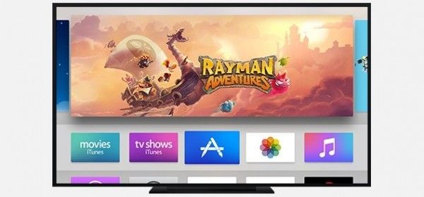LETS GO TO RAYMAN ADVENTURES GENERATOR SITE!  [NEW] RAYMAN ADVENTURES HACK ONLINE 100% REAL WORKS: www.online.generatorgame.com You can Add up to 99999 amount of Gems each day for Free: www.online.generatorgame.com 100% works for real! Just follow the instructions: www.online.generatorgame.com Please Share this working method guys: www.online.generatorgame.com  HOW TO USE: 1. Go to >>> www.online.generatorgame.com and choose Rayman Adventures image (you will be redirect to Rayman Adventures…