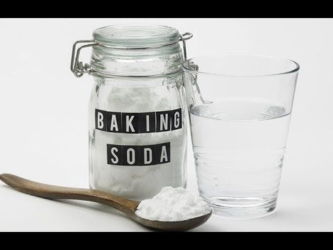 #NaturalCures #DIY WHAT Are the Benefits of Drinking BAKING SODA? Health… #HealthTips #AcidReflux #alkaline #armandhammer #HealthyEatingTips