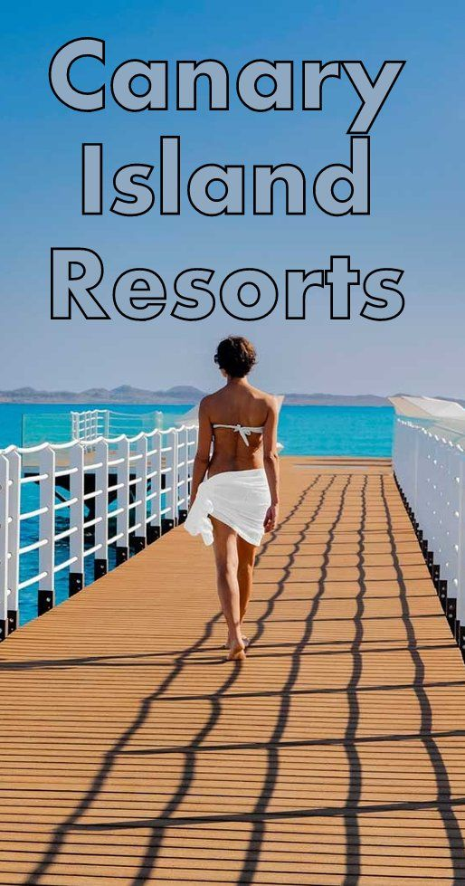 25 best ideas about island resort on pinterest spa for Couple spa near me