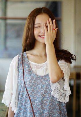【ハ・ヨンス】プロフィール、可愛い画像まとめ【韓国】【画像集】 - NAVER まとめ