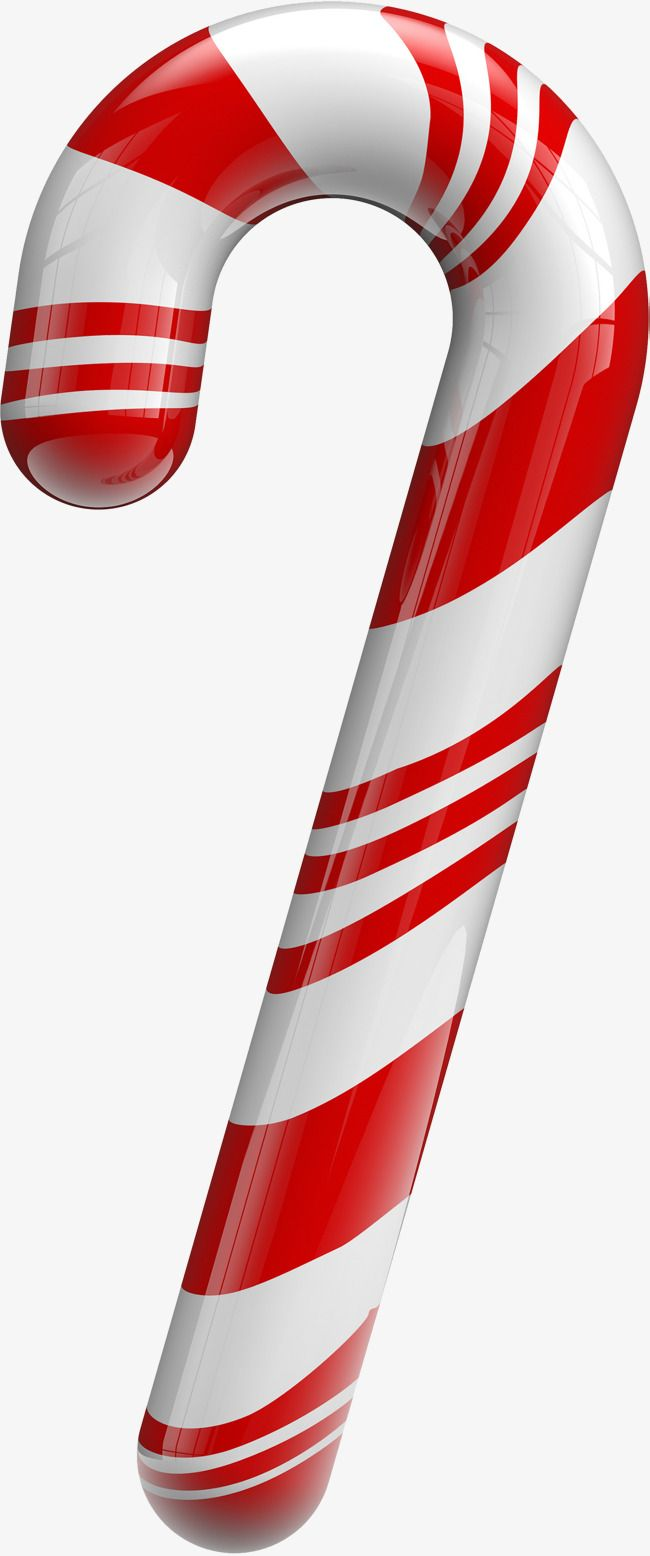 Christmas Decorations Candy Canes Free Pick Ups Free Downloads Christmas Decorations Free To Pull Sweet Food Png And Vector With Transparent Background For F Christmas Candy Candy Clipart Candy Cane